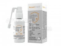 Revicord Muco Spray 30 ml
